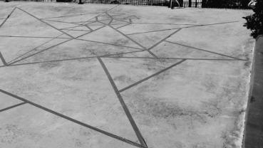 mini-artist-residency-graciela-trujillo-viera-weya-events-space8719