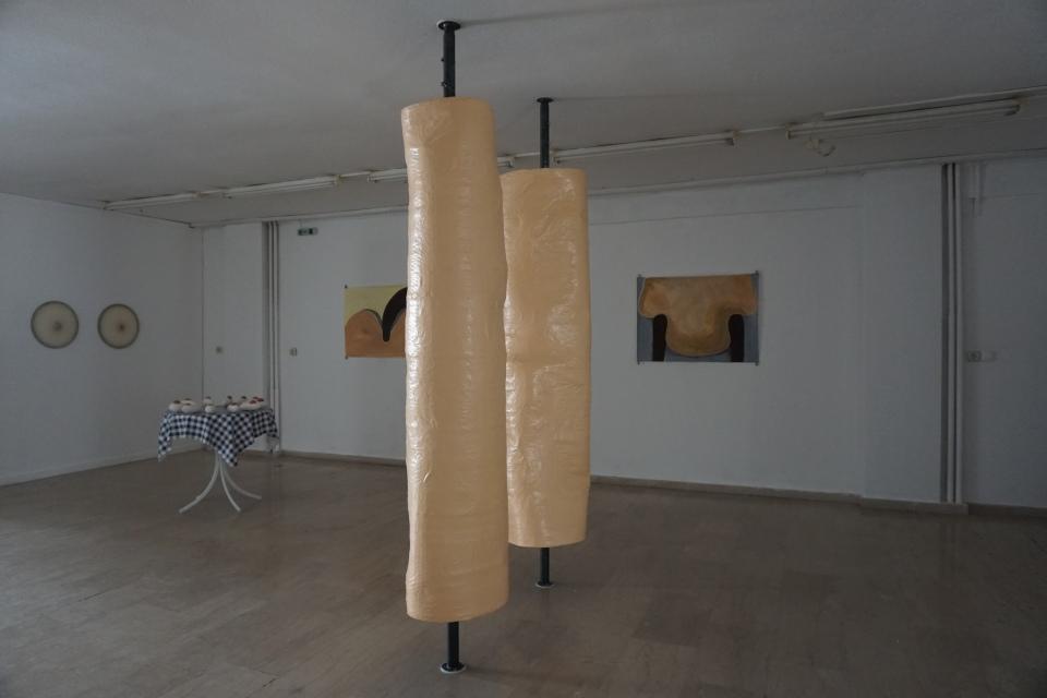 Installation (36)